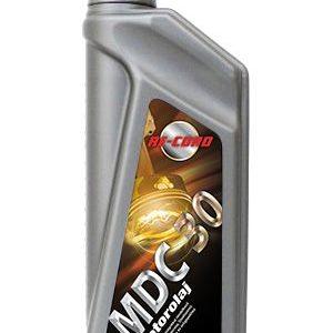 Re-Cord MDC 30 1liter