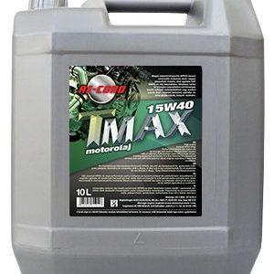 Re-Cord Tmax 15w40
